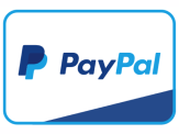 add-paypal-button-to-your-wedding-website
